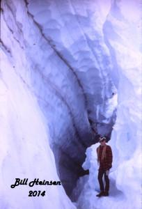 Upper-River-12-Glacier-Cave