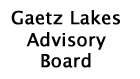 affiliations Gaetz Lakes Advisory Board logo