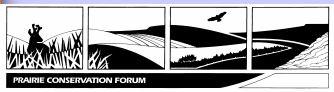 alberta parairie conservation forum
