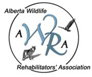 alberta wildlife rehabilitators association