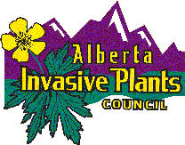alberta_invasive_plants