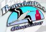beaverhill_bird_observatory