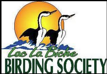 lac la biche birding society