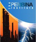 pembina_institute