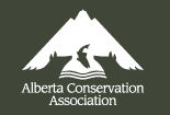 web_alberta_conservation_association