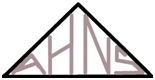 anhs archives alberta natural history society logo