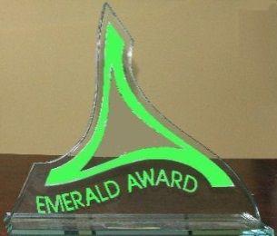 emerald_award