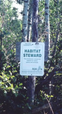 habitat_stewardship_sign