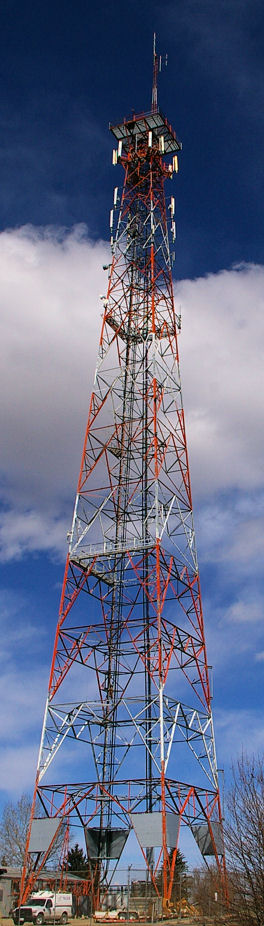 web_cam_tower