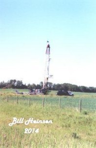 Middle-River-Oil-Drilling