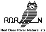 Owl Logo About RDRN